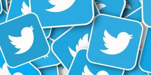 Como Baixar Vídeos do Twitter