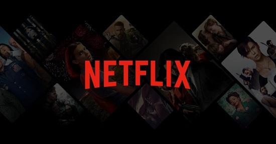 Como Colocar Senha no Perfil da Netflix