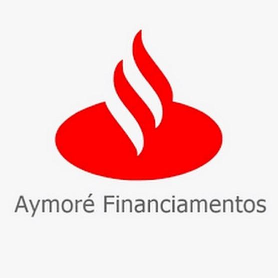 Telefone Aymoré Financiamentos