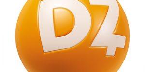 Telefone Dotz para Contato