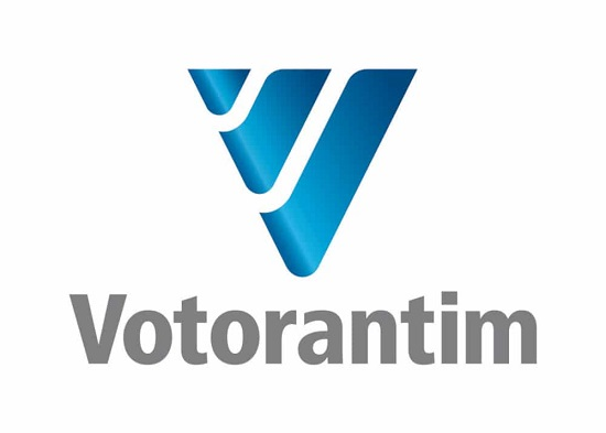 Agência 0655 Campinas - Banco Votorantim (655)