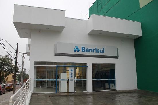 Agência Banrisul em Alvorada-RS (Telefone e Endereço)