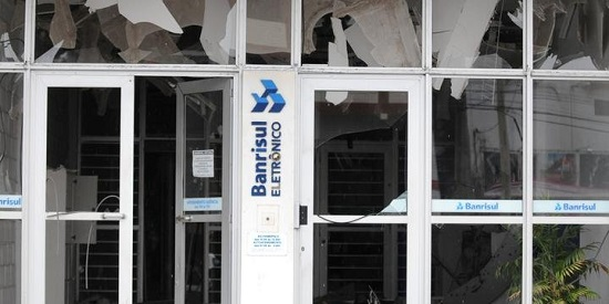 Agência Banrisul em Viamão-RS (Telefone e Endereço)