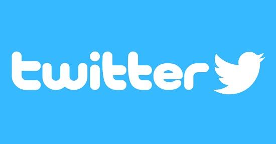 Como Apagar Todos os Tweets de uma Vez