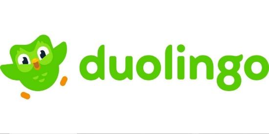 Duolingo Plus vale a pena