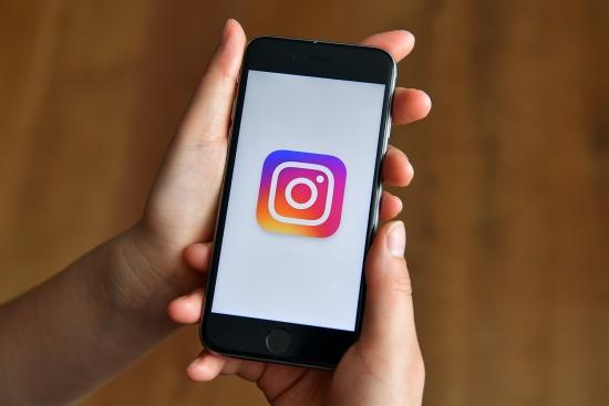 Histórico do Instagram como ver