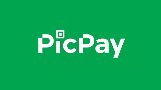 Lojas que Aceitam PicPay (2021)