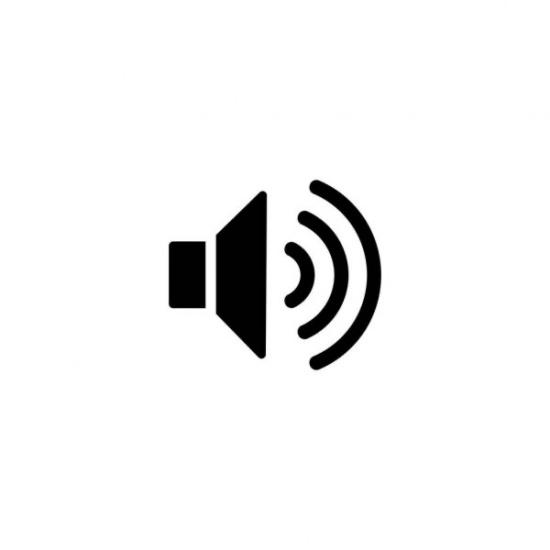 O que é Dual Audio