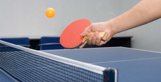 Regras para Jogar Ping Pong