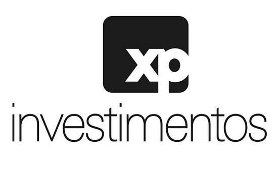 Telefone XP Investimentos (São Paulo, BH, RJ)