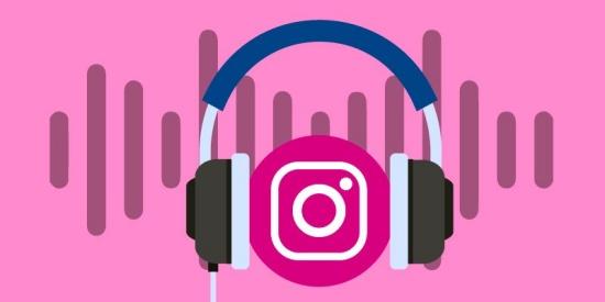 Como Salvar Stories do Instagram com Música