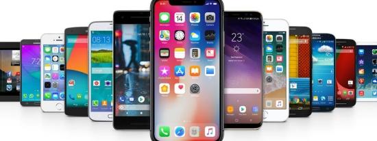 Top 10 Melhores Marcas de celular do Mundo