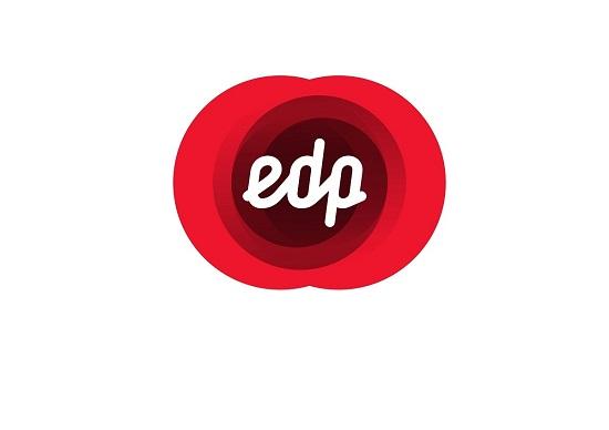 Telefone EDP