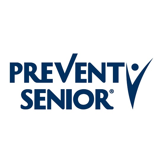 Telefone Prevent Senior