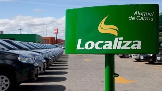 Requisitos para Alugar Carros na Localiza