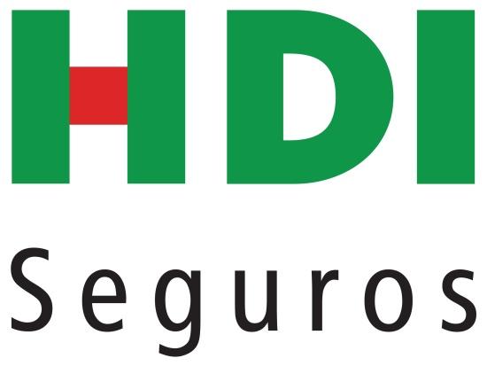 Telefone HDI Seguros